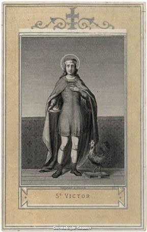 Wilhelmina Henrica Josepha Sassen (afbeelding)