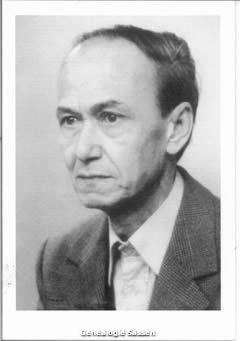 bidprentje Johan Hendrik Sassen (foto)