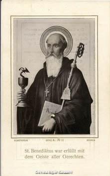 priesterwijding Ferd Sassen (afbeelding)