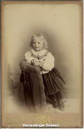 Ferdinand jr.