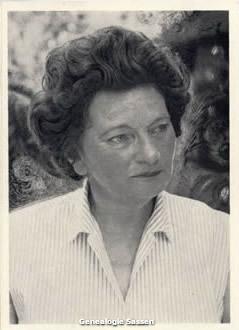 bidprentje Catharina Josina Maria Anna Jurgens (foto)